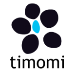 logo-timomi-moy-flower-150px